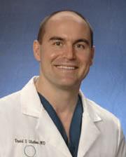 Dr, David Slatton - Indianapolis Plastic Surgeon